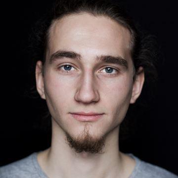 Andrew Wozniakiewicz