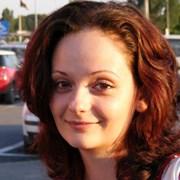 Ramona Dragomir