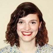 Amber Rose Exall