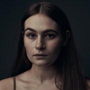 Alexandra Pickavant-Baxter