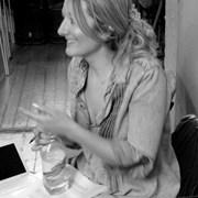 Elizabeth Gaubert