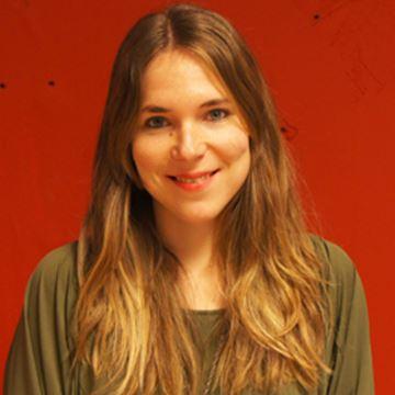Sophie Ignatieff