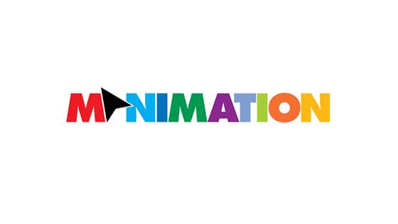 Manimation 2019