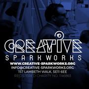 Creative Sparkworks