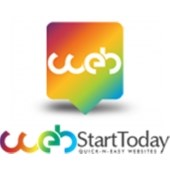 WebStartToday Inc