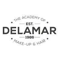 Delamar Academy