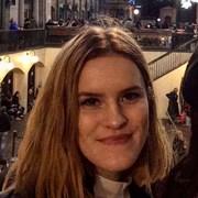 Monika  Jezierska