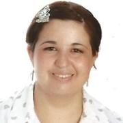 Ingrid Esteve Martin