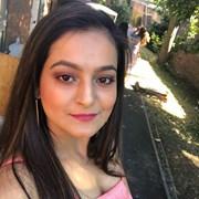 Namrita Kaur
