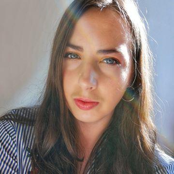 Alexandra Nicol