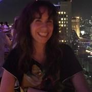 Natasha Pring