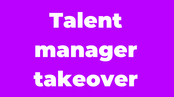 Online talent manager takeover with Donna Taberer, BBC Content and Rose Hibbert, Studio Lambert