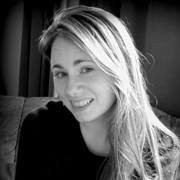 Gillian Carmoodie