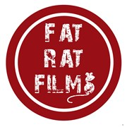 Fat Rat Films