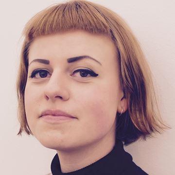 Sophie Charlotte Barth