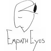 EmpathEyes