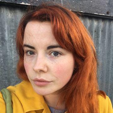 Rosa Nolan Warren