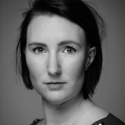 Claire Willoughby