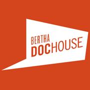 Bertha  Dochouse