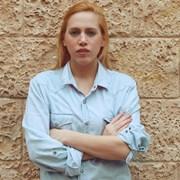 Zoe Lafferty