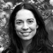 Lucia Schweigert