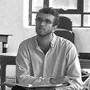 Theo Scholefield