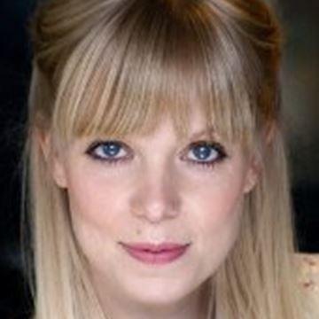 Rachael McGuinness
