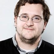 Andrew Oldbury