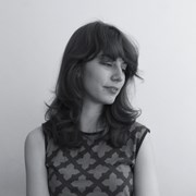 Jen Haugan