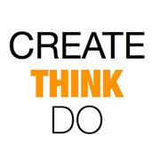 Create Think Do