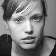 Aisling Caffrey