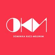 Dominika Meldrum
