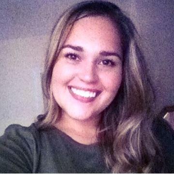 Hannah Darby