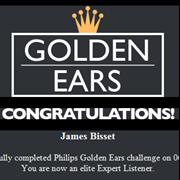 James Bisset