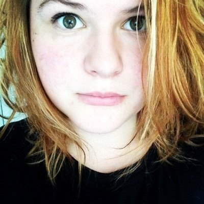Libby Donovan