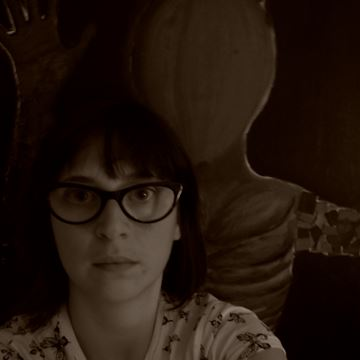 Eugenia Fiusco