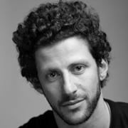Christos Kardana