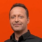 Tino Schwanemann
