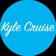 Kyle Cruise