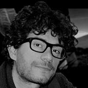 Nico Amalfitano