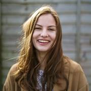 Lauren Debeuckelaere