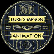 luke simpson