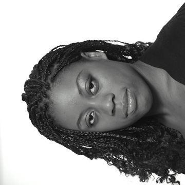 Bisola Elizabeth Alabi