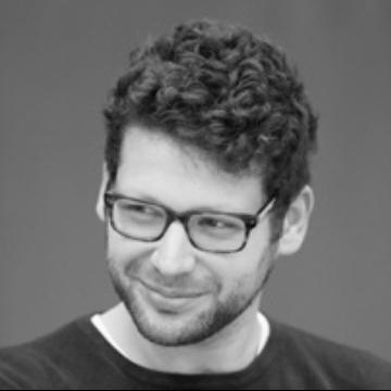 Oscar Toeman
