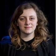 Laura Sedgwick