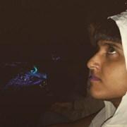 Madhia Hussain