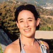 Mirella Byrne