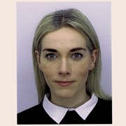 Katie Lane