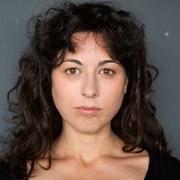 Emma Zadow