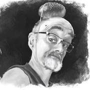 Dave Cockburn